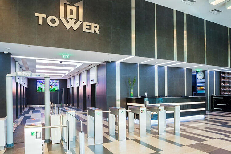 101tower-2